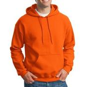 DryBlend ® Pullover Hooded Sweatshirt
